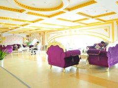 深圳远东妇产医院整形美容