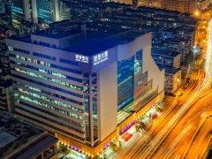 杭州美莱医疗美容医院
