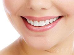 二氧化锆全瓷牙可以使用多久?