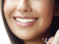 装烤瓷牙需要具备哪些口腔条件?