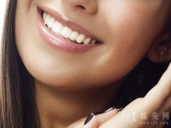 瓷贴面美齿有什么特点呢?