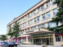 北京嘉禾妇儿医院整形美容