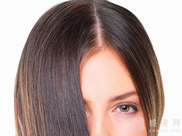 毛发移植效果好吗?