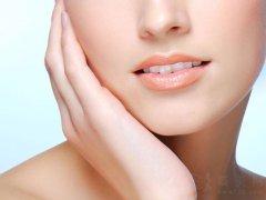 玻尿酸丰唇的价格是多少?