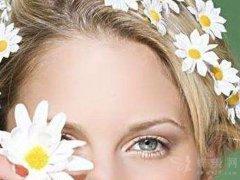 激光洗眼线的优势是什么