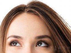 激光洗眉痛吗?