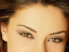 做双眼皮会留后遗症吗?