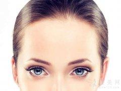 广州双眼皮手术的价格是多少