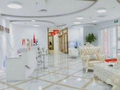 惠州时光整形医院