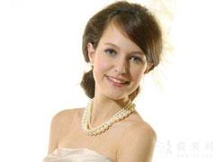 上海百达丽头发移植效果能维持多久