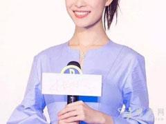 台湾钢丝牙套多少钱?