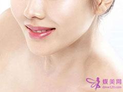 玻尿酸注射丰唇后多久能看到效果?