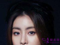 大兴安岭韩式双眼皮的效果好吗
